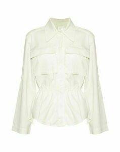 SOLACE LONDON SHIRTS Shirts Women on YOOX.COM