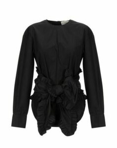 PORTS 1961 SHIRTS Blouses Women on YOOX.COM