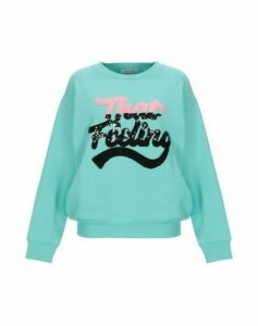 SILVIAN HEACH TOPWEAR Sweatshirts Women on YOOX.COM