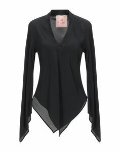 KITAGI® SHIRTS Blouses Women on YOOX.COM