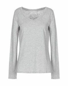 JUVIA TOPWEAR T-shirts Women on YOOX.COM