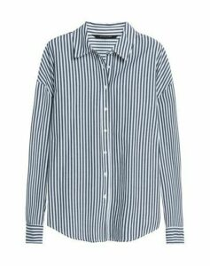 WALTER BAKER SHIRTS Shirts Women on YOOX.COM