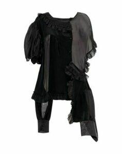 SIMONE ROCHA SHIRTS Shirts Women on YOOX.COM