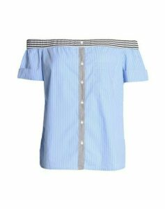 BAILEY 44 SHIRTS Blouses Women on YOOX.COM
