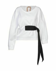 N°21 TOPWEAR Sweatshirts Women on YOOX.COM