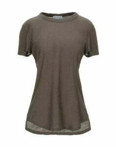 JAMES PERSE TOPWEAR T-shirts Women on YOOX.COM