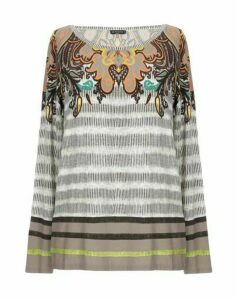 ETRO TOPWEAR T-shirts Women on YOOX.COM