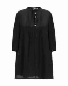 McQ Alexander McQueen SHIRTS Shirts Women on YOOX.COM