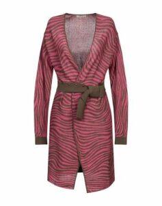 NO-NÀ KNITWEAR Cardigans Women on YOOX.COM