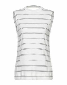 LIBERTINE-LIBERTINE TOPWEAR T-shirts Women on YOOX.COM