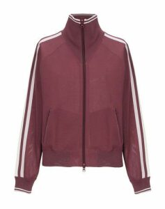 ISABEL MARANT ÉTOILE TOPWEAR Sweatshirts Women on YOOX.COM
