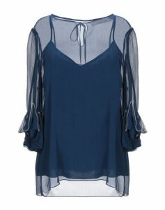 SEE BY CHLOÉ SHIRTS Blouses Women on YOOX.COM