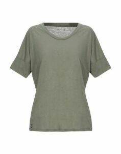 BLAUER TOPWEAR T-shirts Women on YOOX.COM