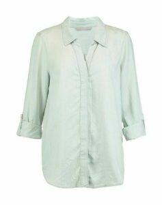TART COLLECTIONS SHIRTS Shirts Women on YOOX.COM