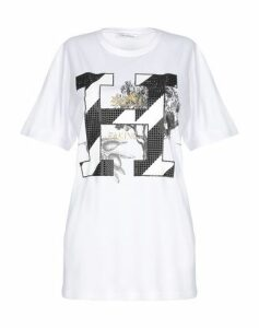 OPENSPACE TOPWEAR T-shirts Women on YOOX.COM