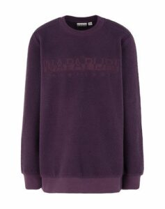 NAPAPIJRI TOPWEAR Sweatshirts Women on YOOX.COM