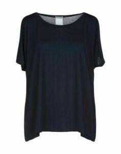 PENNYBLACK TOPWEAR T-shirts Women on YOOX.COM