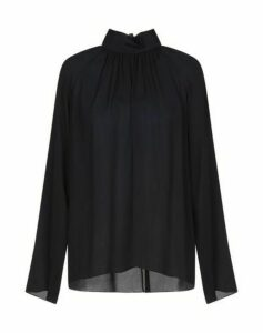THE ROW SHIRTS Blouses Women on YOOX.COM