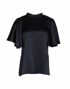 MAGGIE MARILYN SHIRTS Blouses Women on YOOX.COM