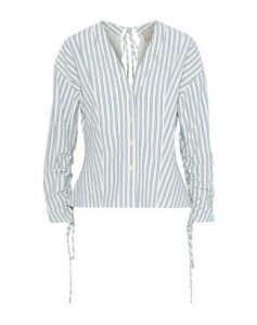 JASON WU SHIRTS Shirts Women on YOOX.COM