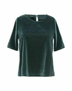 COMPAÑIA FANTASTICA SHIRTS Blouses Women on YOOX.COM