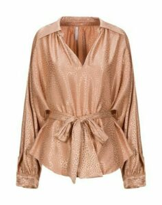 IMPERIAL SHIRTS Blouses Women on YOOX.COM
