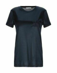 MAX MARA TOPWEAR T-shirts Women on YOOX.COM