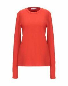 PACO RABANNE TOPWEAR T-shirts Women on YOOX.COM