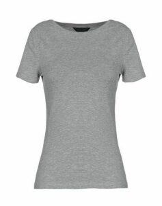 NEW LOOK TOPWEAR T-shirts Women on YOOX.COM