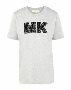 MICHAEL MICHAEL KORS TOPWEAR T-shirts Women on YOOX.COM