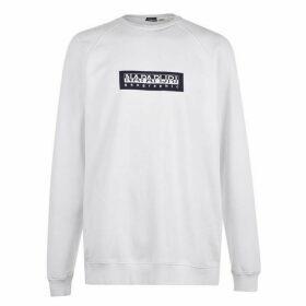 Napapijri Buka Sweater