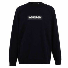 Napapijri Buka Sweater