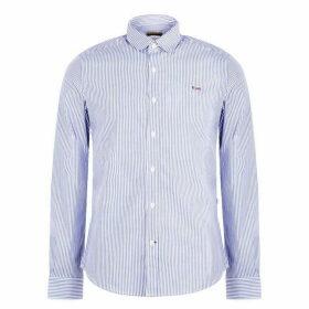 Napapijri Geilo Shirt Snr99