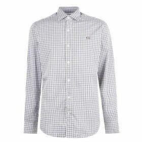 Napapijri Genola Shirt Sn99