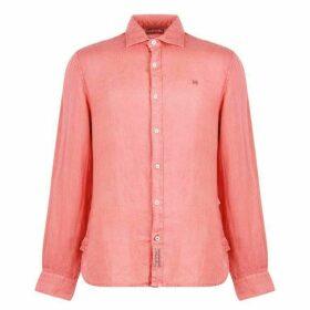Napapijri Gervas Shirt Sn99