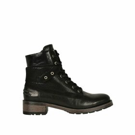 Deday Ankle Boots