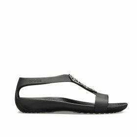 Serena Embellish Sandals