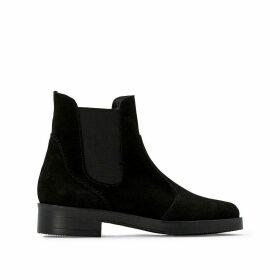 Agata Tg Boots