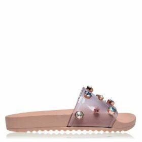 Sophia Webster Dina Sliders