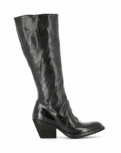 Officine Creative Boot jacqueline/118