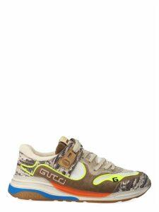 Gucci g-line Shoes