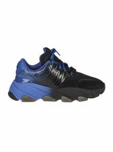 Ash Indaco Extasy Sneakers