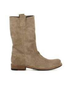 Officine Creative Boot legrand/143