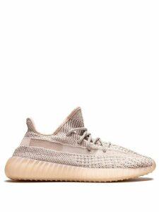 adidas YEEZY Yeezy Boost 350 V2 Reflective sneakers - NEUTRALS