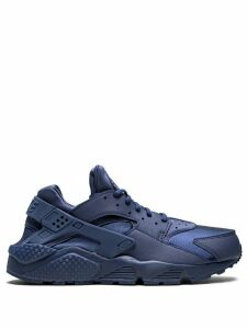 Nike Air Huarache Run sneakers - Blue