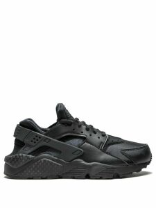 Nike Air Huarache Run sneakers - Black