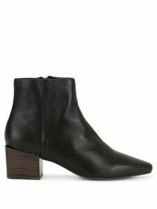Senso Katie boots - Black