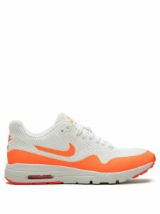 Nike Air Max 1 Ultra sneakers - White