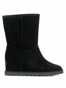 Ugg Australia snow boots - Black