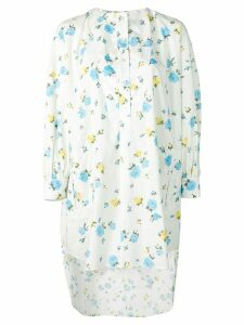 Golden Goose Shirt Winona